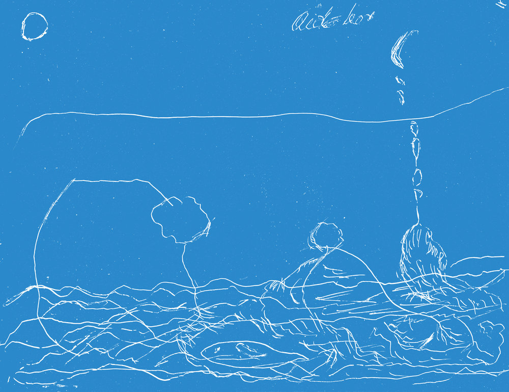water and islands_Aida.jpg