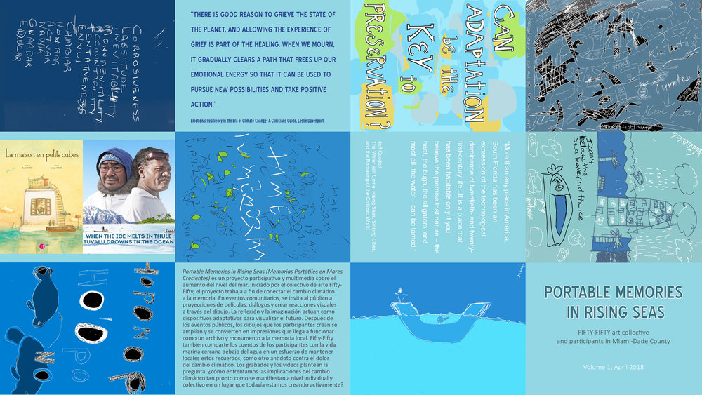 PMRSzine_layout3_final-1.jpg