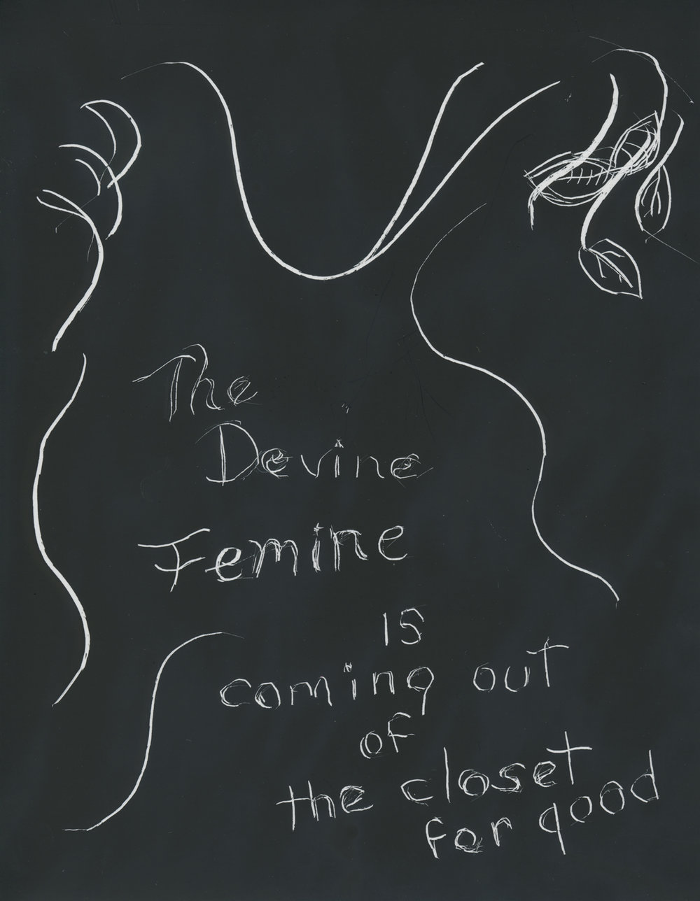 the devine femine.jpg