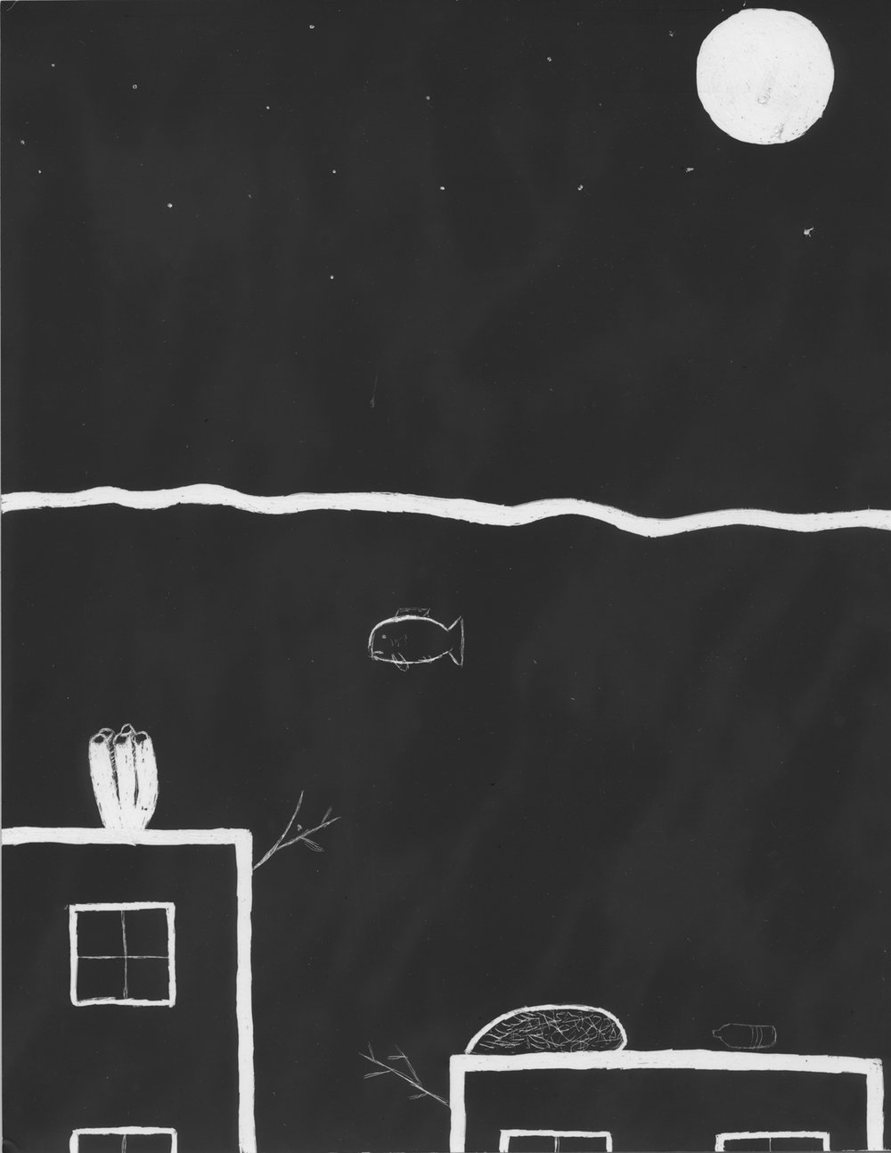 underwater homes.jpg