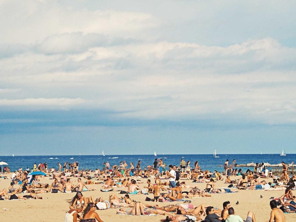 summer_stockphoto4.jpg