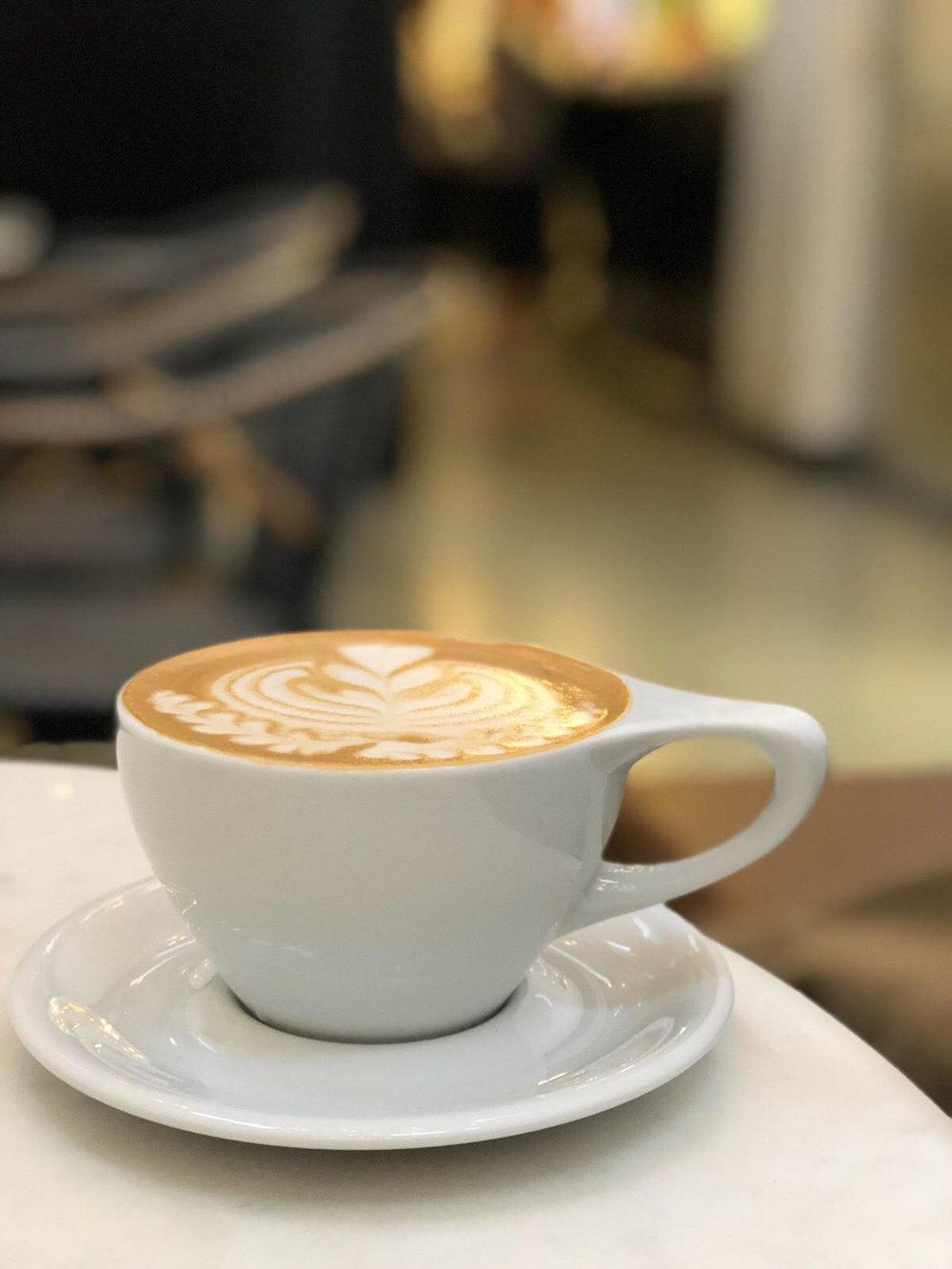 coffee2 (1).jpg