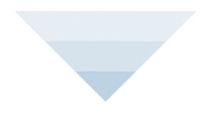 BlueTab.jpg