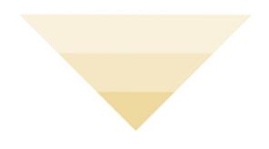 YellowTab.jpg