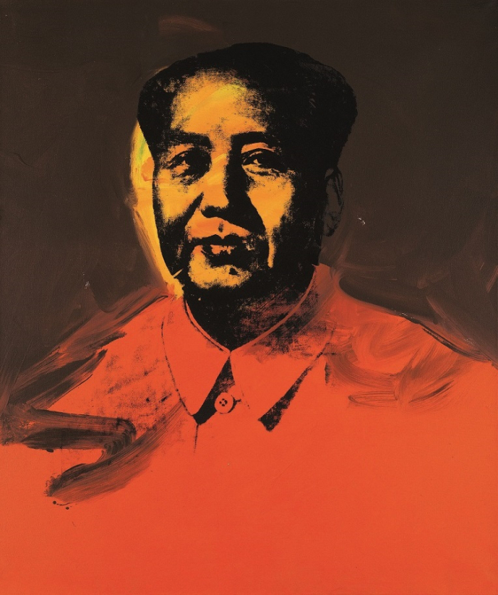 1-lot-1030_andy-warhol-mao.jpg