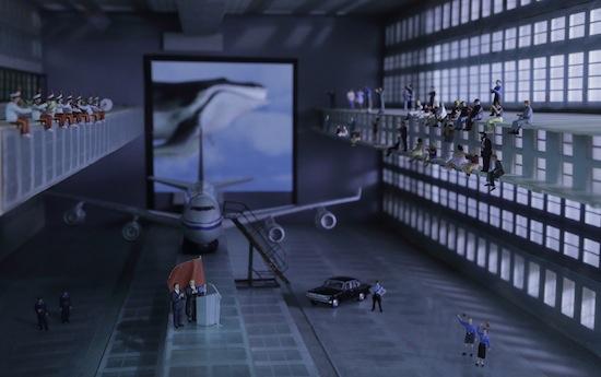 cao-fei-airport.jpg