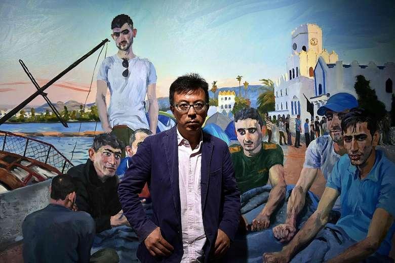 Liu Xiaodong_01.jpg