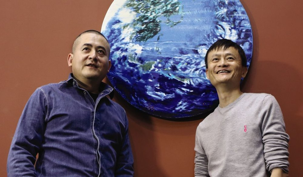 zeng_fanzhi_and_jack_ma_with_paradise.jpg