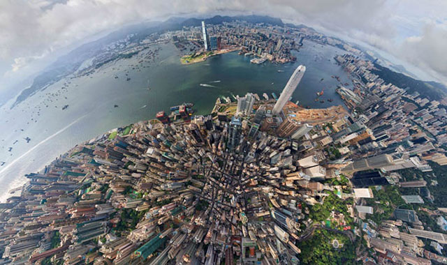 hong-kong-360-panorama-aerial-from-above-1-photo-by-dmitry-moiseenko_courtesy-of-aripano-com_sized.jpg
