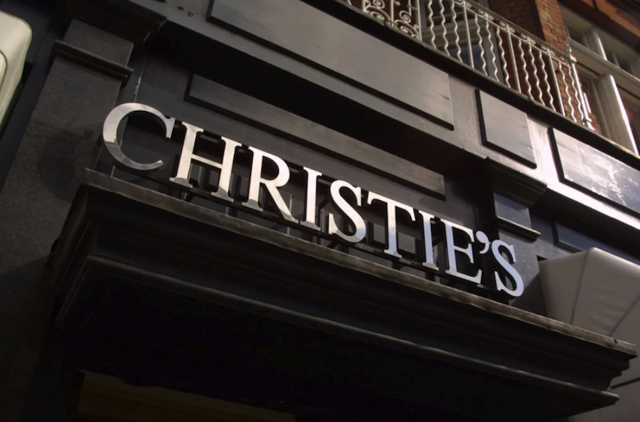 Christies_China_01.png