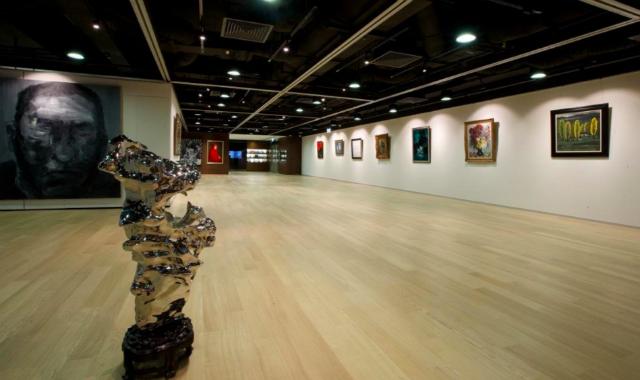 top_poly_new_gallery_hk-jpg.png