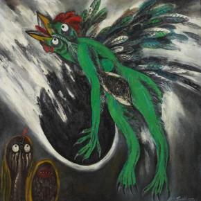 sun-liang-jingwei-bird-1989-oil-painting-112x112cm-290x290.jpg