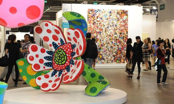art-hong-kong-2012-an-impressive-moment_article_top.jpg