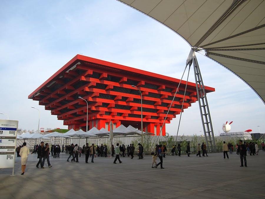chinese_museum_boom_01.jpg