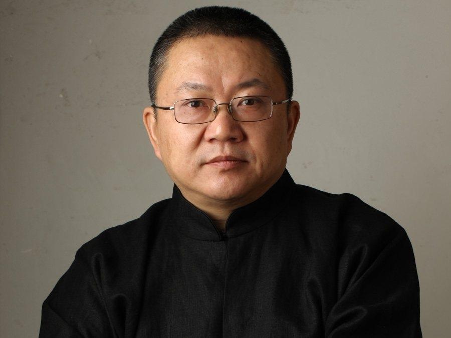 Wang Shu.jpeg