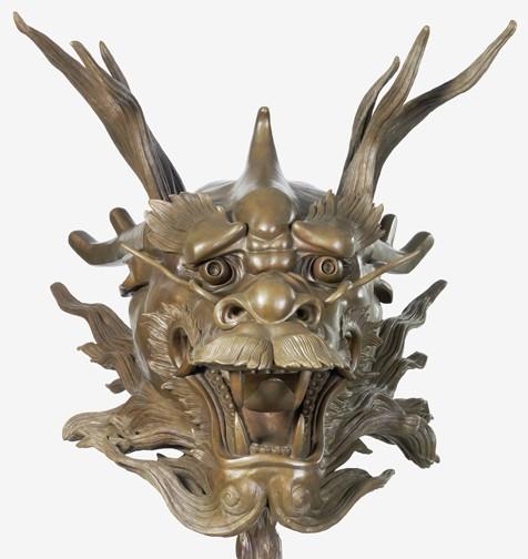 dragon-head-aiweiwei.jpg