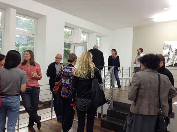 Zhong-Gallery_Berlin.jpg