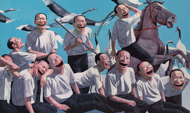 5-yue-minjun-lot-1029.jpg
