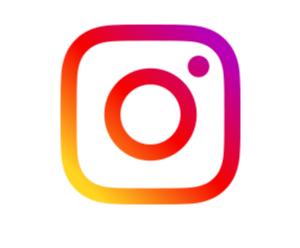 Instagram_Logo_04.jpg
