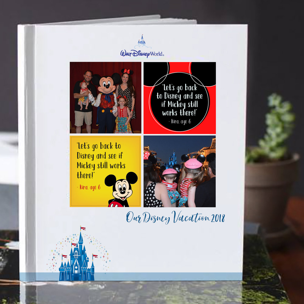 Carnival_Book_Mockup_Disney_square.jpg