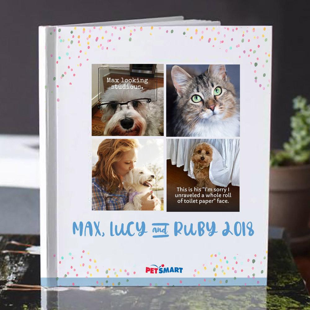 PetSmart_Book_Mockup.jpg