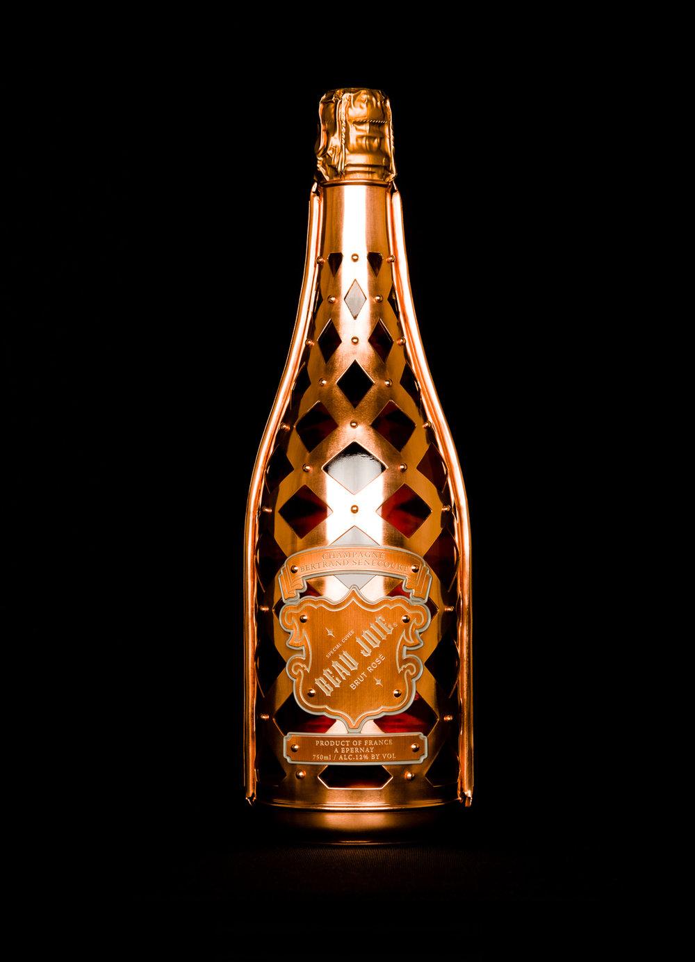 champagne_2.jpg