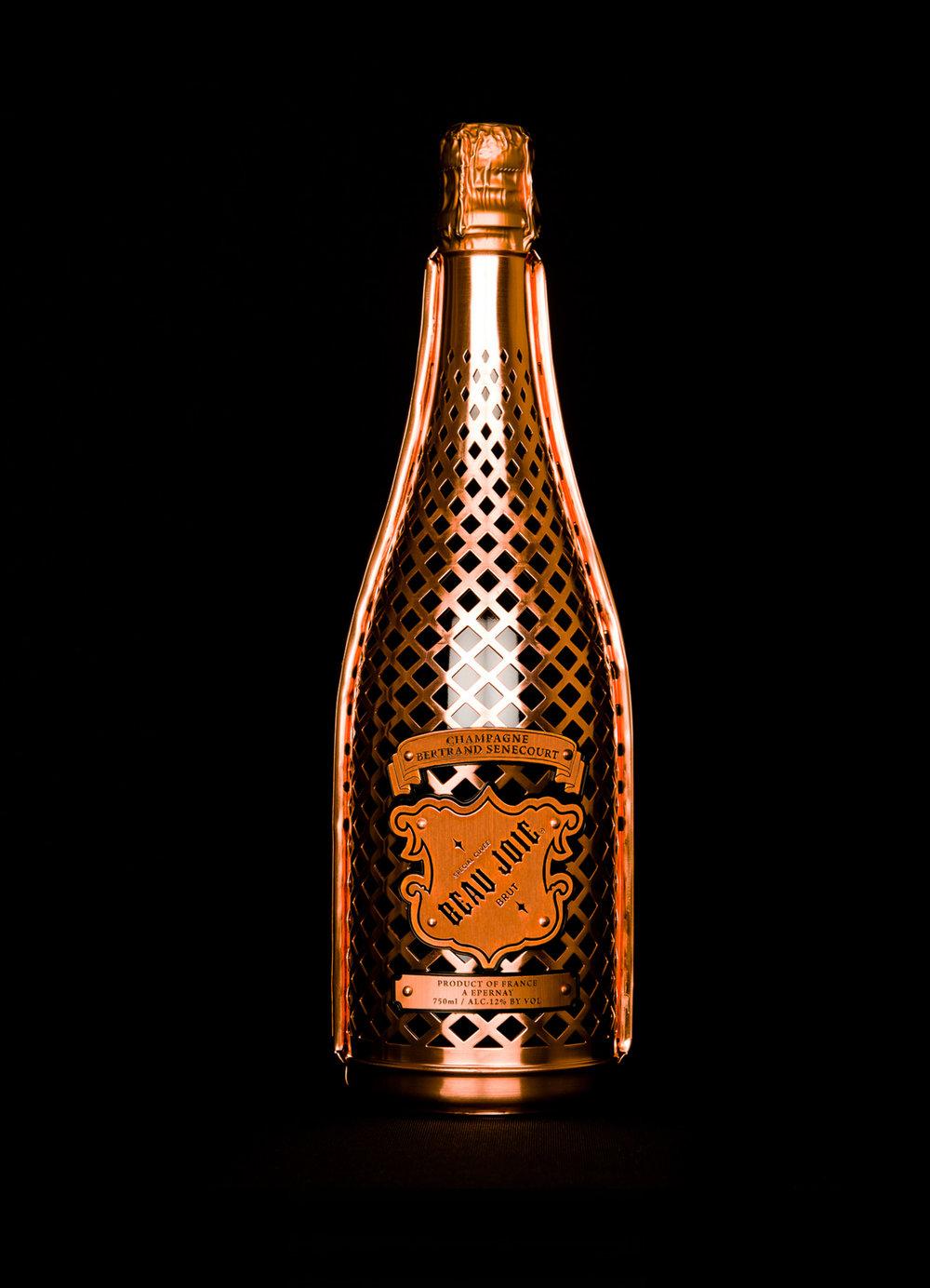champagne_1.jpg