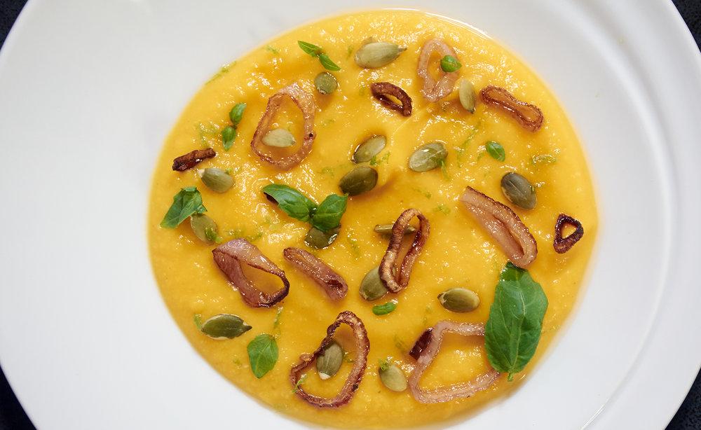 Sous-Vide-Butternut-Squash-Soup-close2.jpg