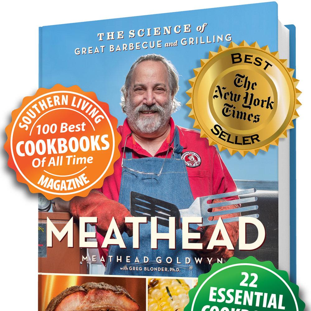 Meathead 1.jpg