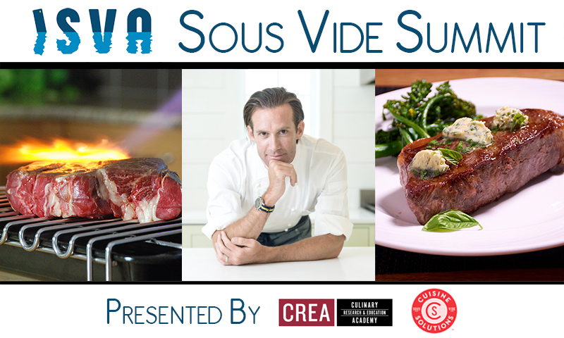 Sous-Vide-Summit-Email-Header copy.jpg