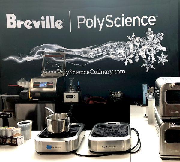Breville Booth 2.jpg