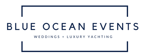 Blue Ocean Events