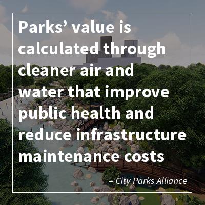 Parks-value.png
