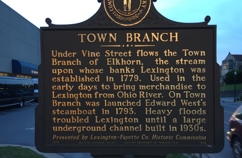 tbt-historical-sign.png