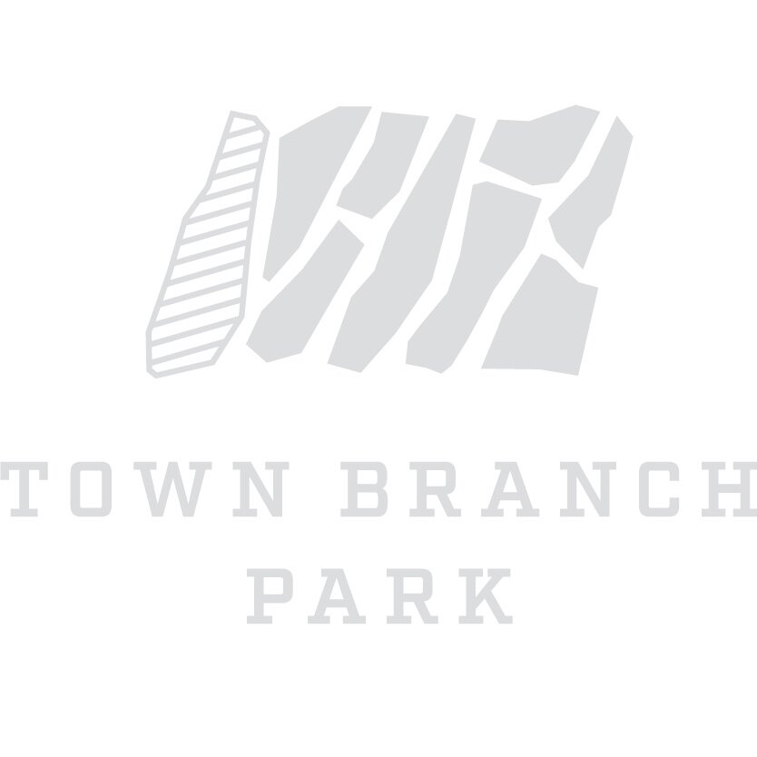 TOWN BRANCH PARK