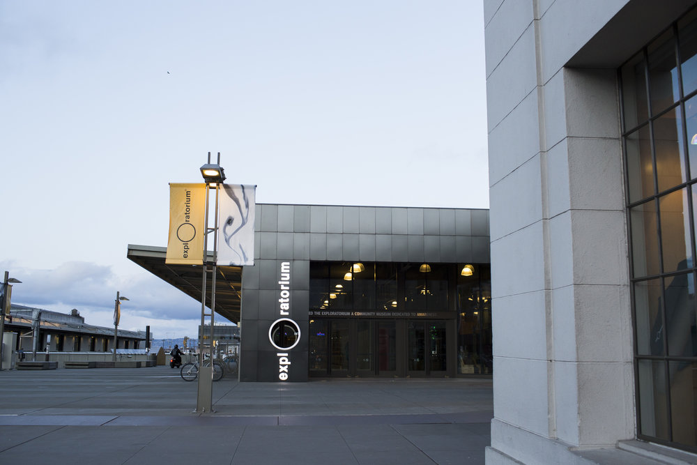 BZCateringExploratorium3.3.2018_2718.jpg