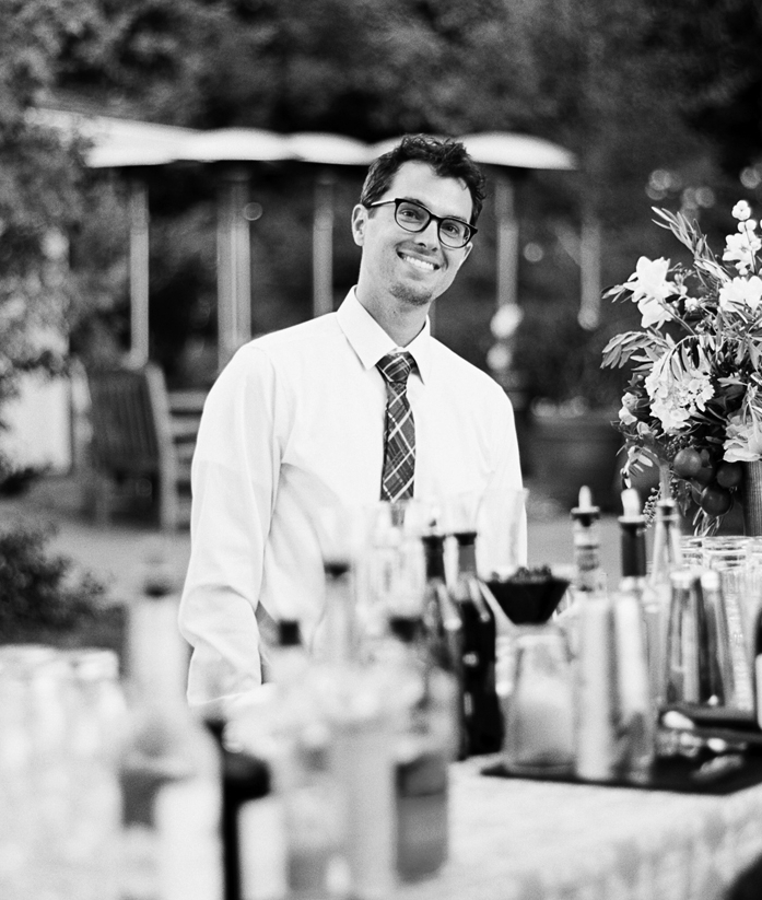 09-10-16 Lurie Wedding DZ (Jen Rodriguez Photography)00119_bw.jpg
