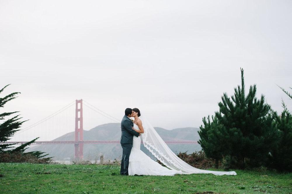 bride-groom-bridge.jpg