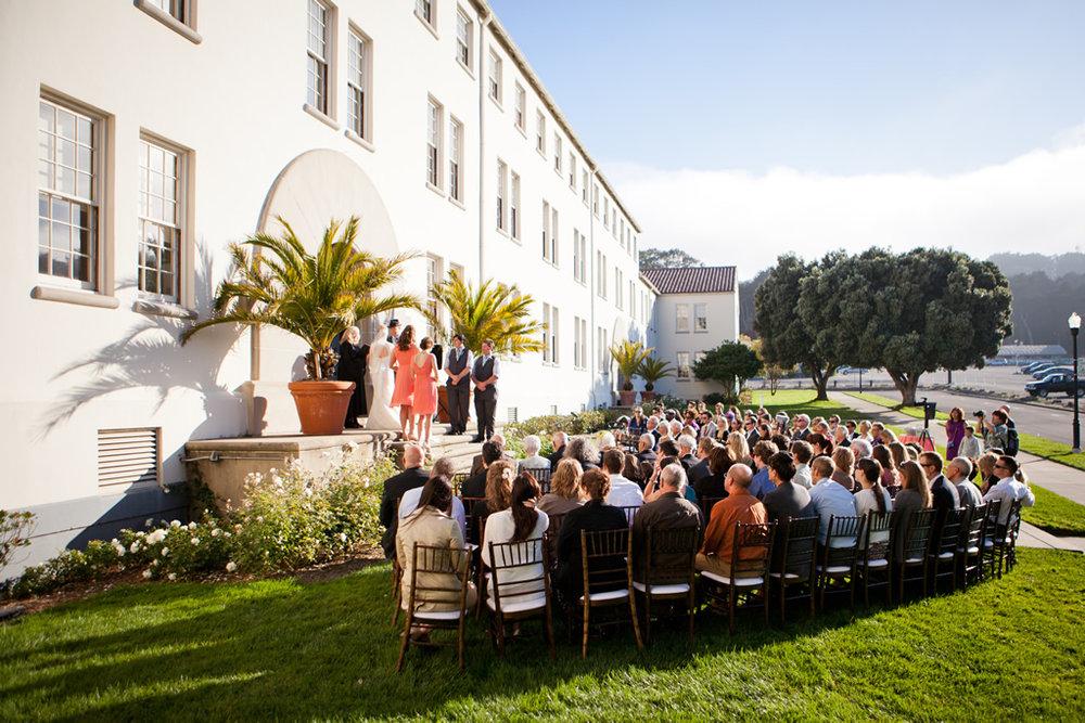 ceremony-lawn.jpg