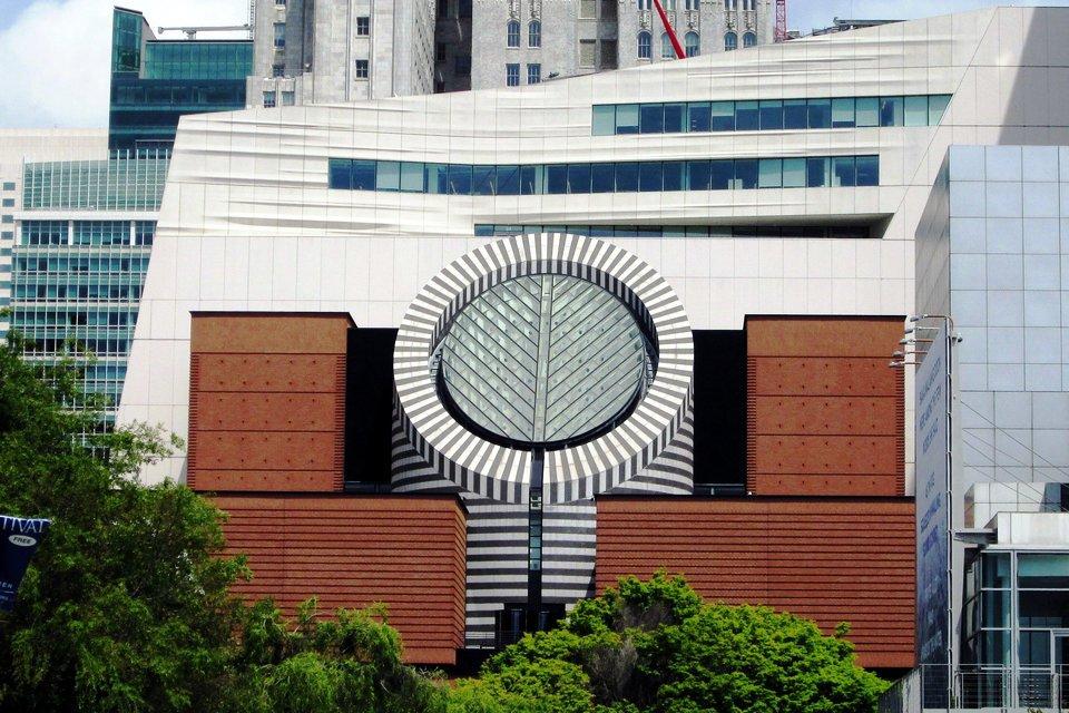 San-Francisco-Museum-of-Modern-Art.jpg