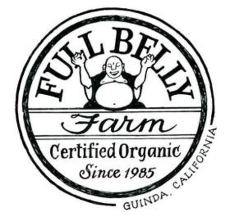 Full_Belly_Logo.JPG
