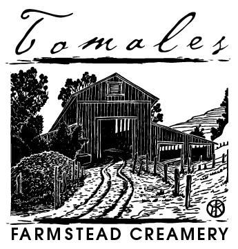 Tomales-logo-copy.jpg