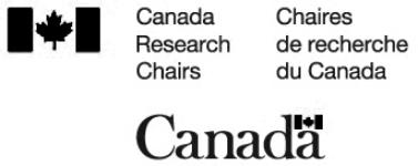 canada-research-chairs-logo-en-bw_0.jpg