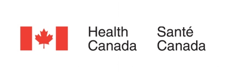 web_health_canada.jpg