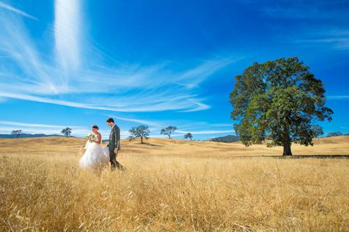 WeddingPhotos18-0184.jpg