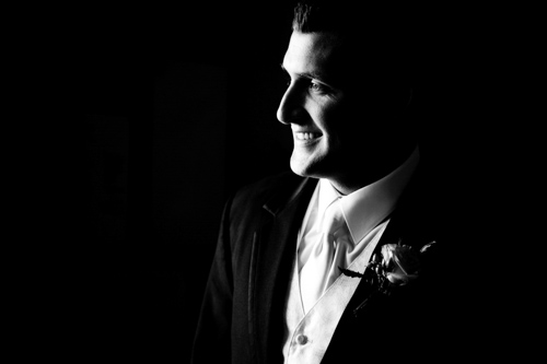 WeddingPhotos18-1114.jpg