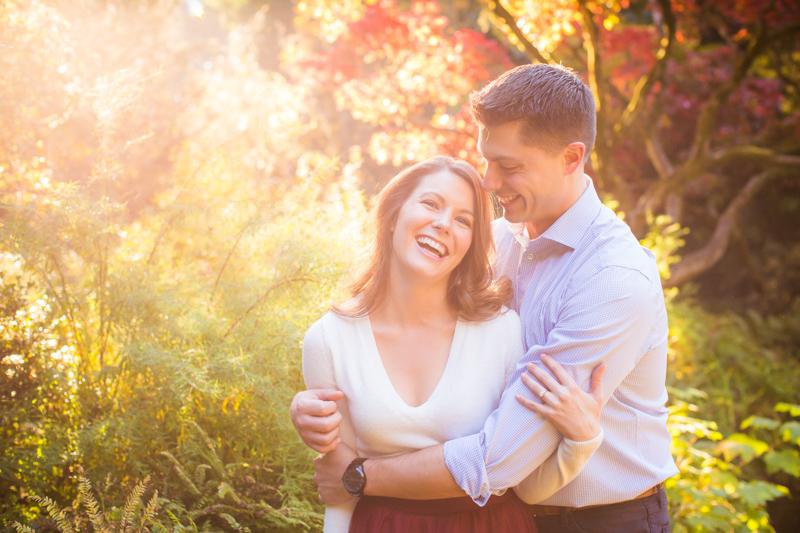 EngagementPDX18-006.jpg