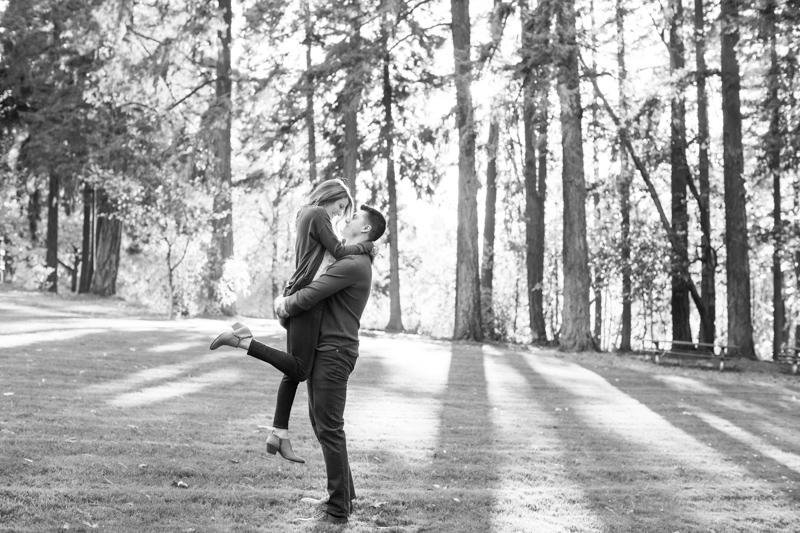 EngagementPDX18-012.jpg