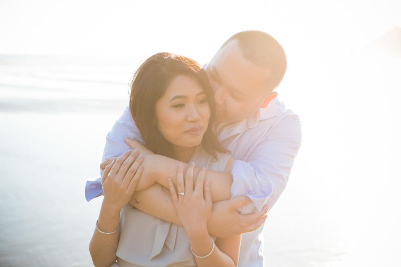 EngagementPDX18-030.jpg