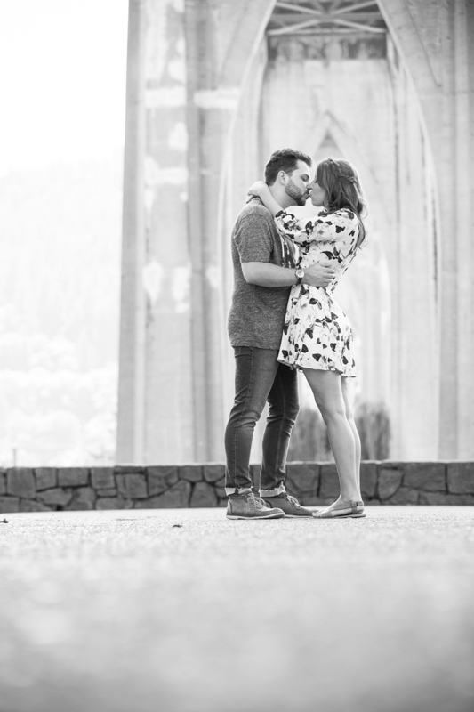 EngagementPDX18-047.jpg